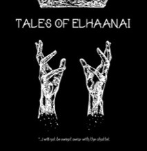 TALES OF ELHAANAI