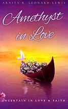 Amethyst In Love eBook Giveaway.png