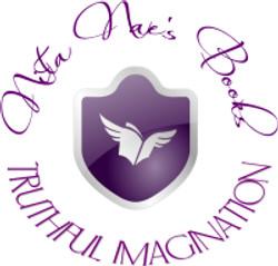 logo_1315756_web (2)
