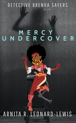 Copy of Mercy Undercover 2