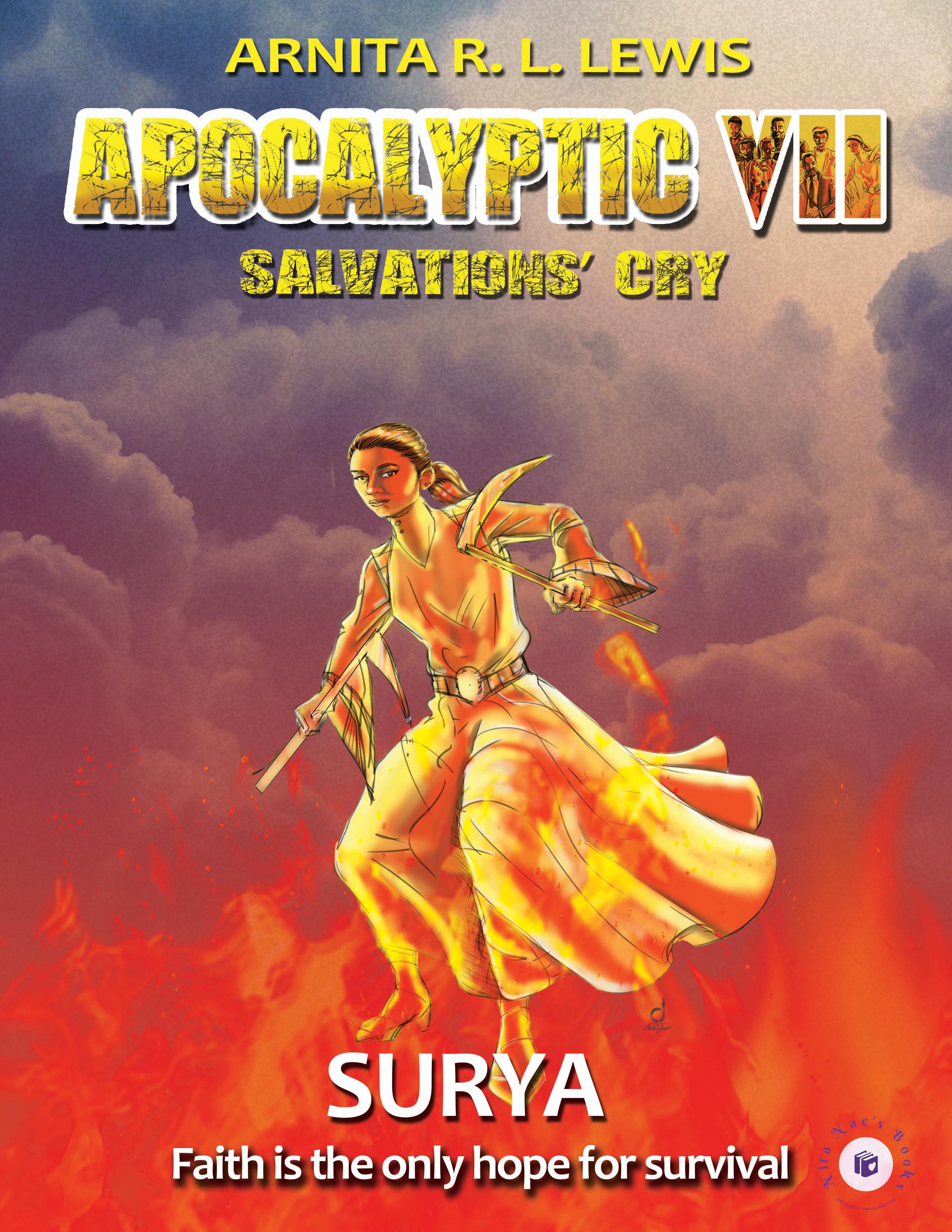 A7 Characters_SURYA-Vashti