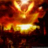 Apocalyptic 7_edited.jpg
