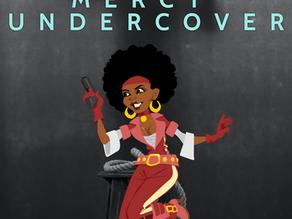 Det. Brenda Sayers: Mercy Undercover