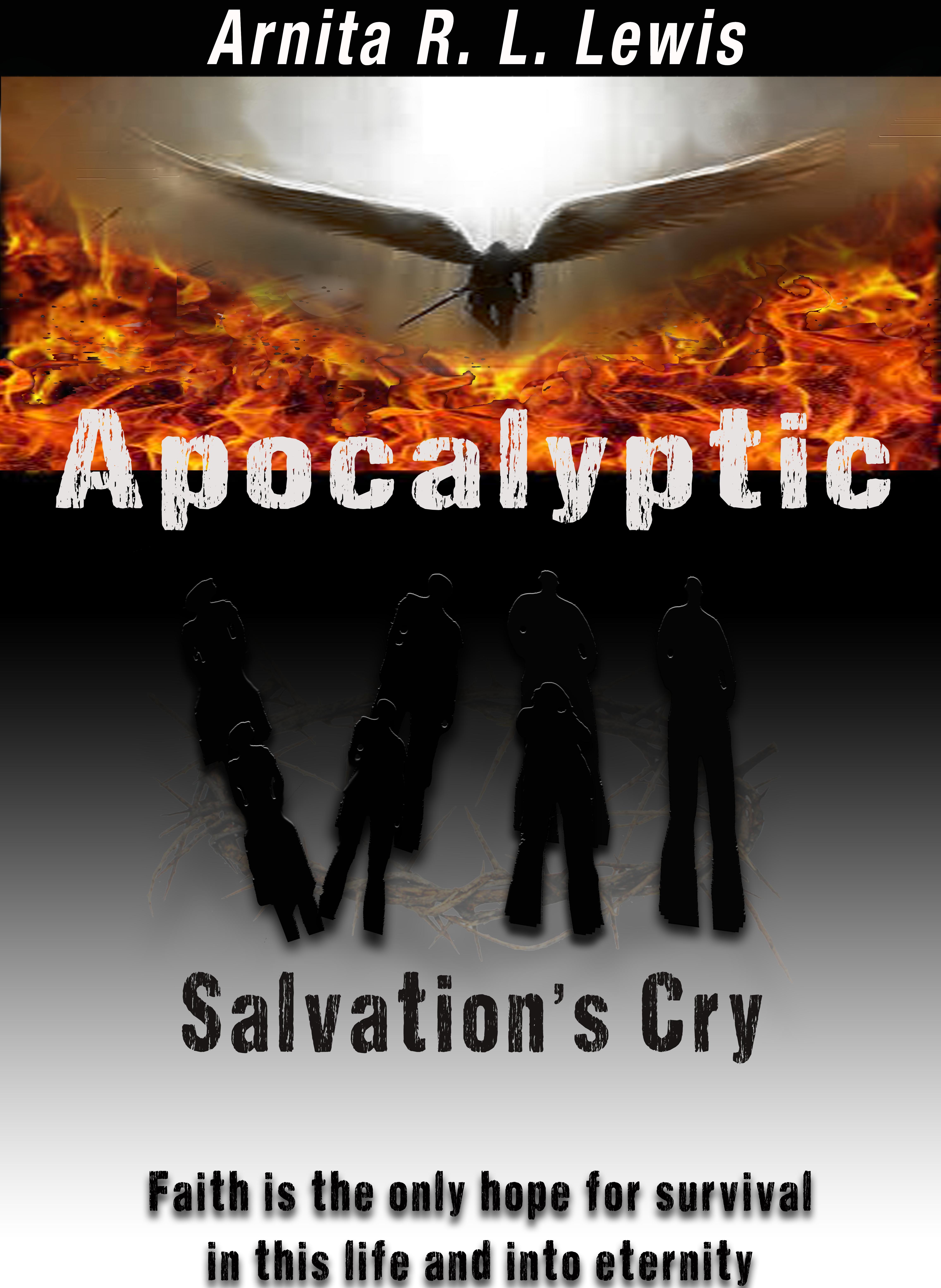 Apocalyptic 3