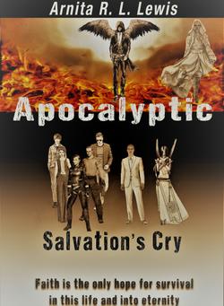 Apocalyptic 7 Final