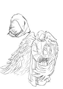 A7_Character _Angel Mr Zinkes