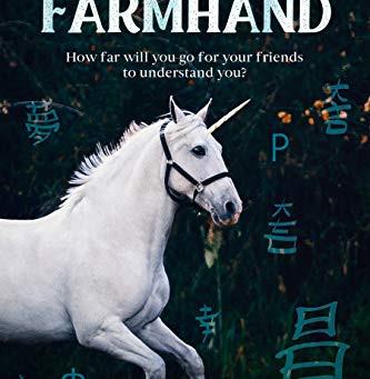 Tales of Faires & Farmhands