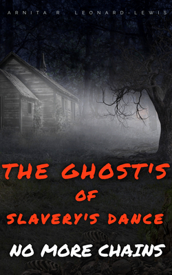 Copy of TGOSD Book Cover