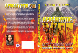 A7_Book Cover_Final_update