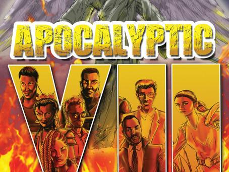 Apocalyptic 7 & Apocalyptic 8