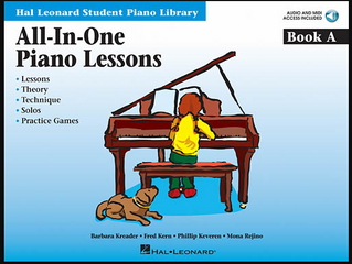 Top 3 Your very first piano book ( for young beginners ) !