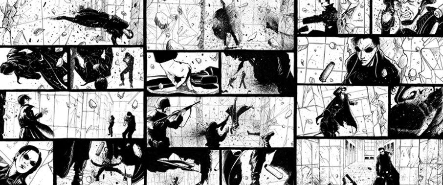 The_Matrix_Storyboard_Placeholder.jpg