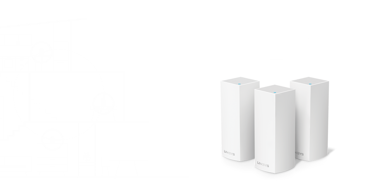 Velop Hero Foreground.png