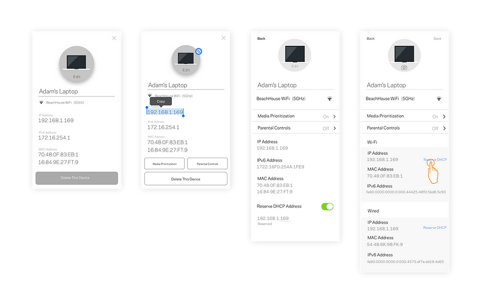 Device List Wireframes Graphic Copy 2.pn