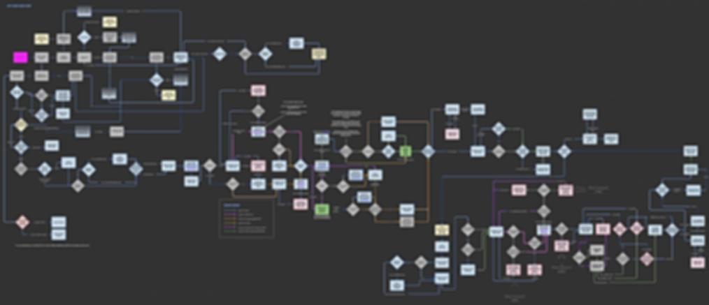 General-App-Start-Flows-Dark-1200x517_2x