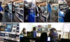instore-focusgroup.jpeg