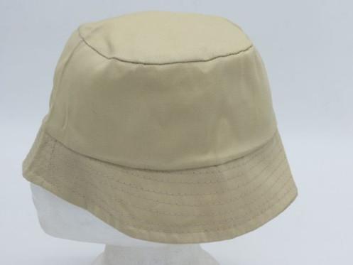 מדהים כובע טמבל לילדים PW-46