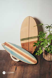 Mini board - בורד קטן עם רוקר