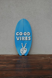 מאי אדיר - good vibes