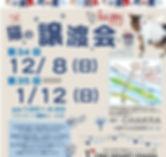 譲渡会チラシ12月・1月.jpg