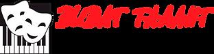 лого ВТ_студия.png