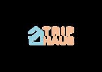 TH Logo-01.png