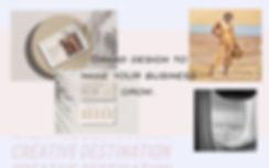 website bannersArtboard 1.jpg