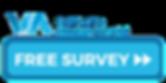Take VIA Survey button.png
