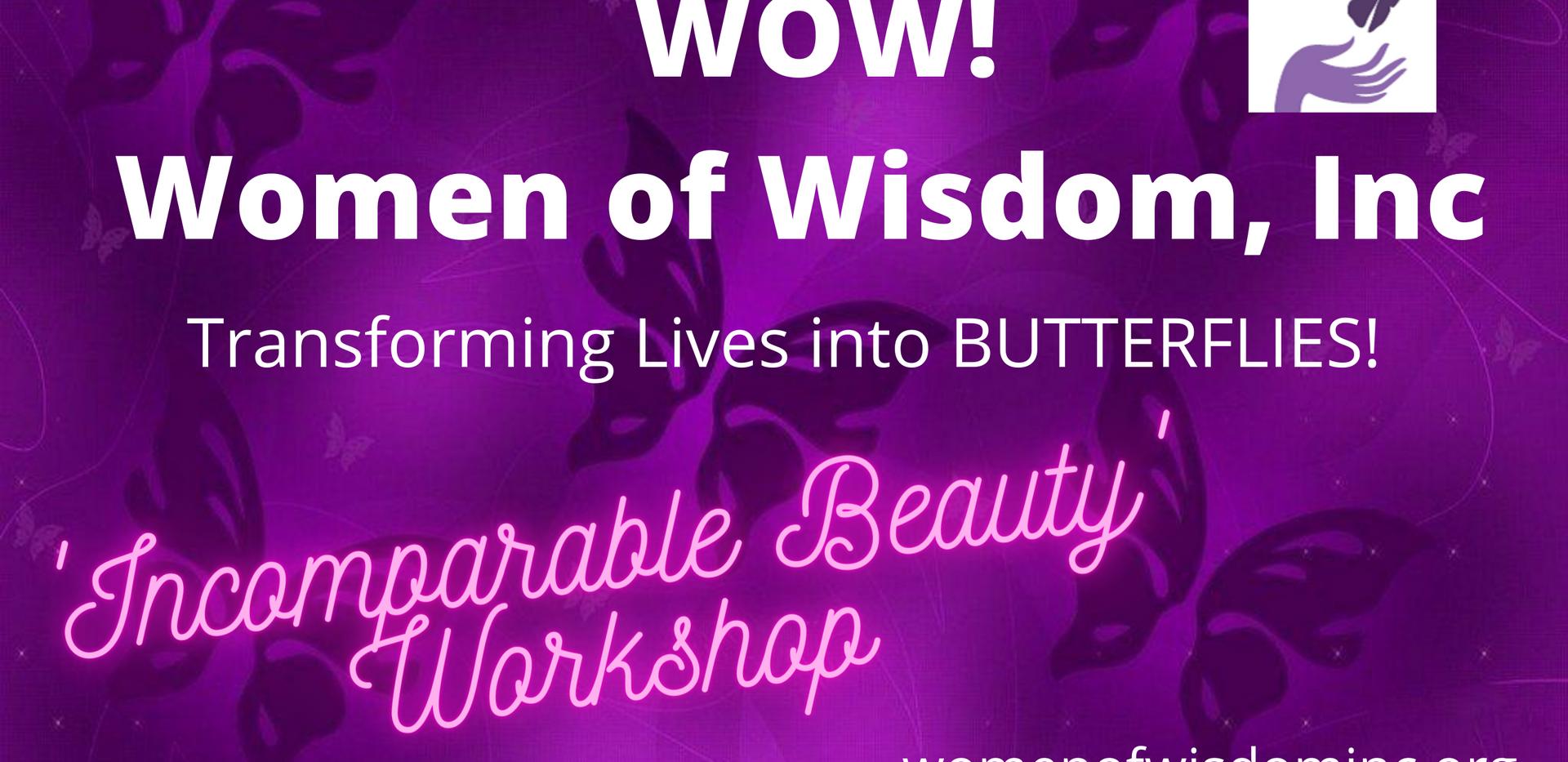 WOW! Women of Wisdom, Inc 1.png