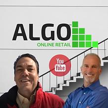 ALGO Online Retail & AccrueMe