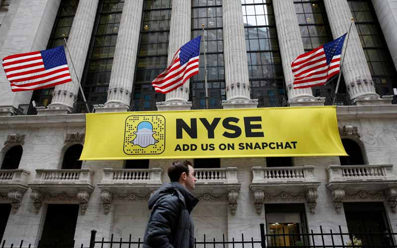 Snap's 9 Pivotal Pre-IPO Acquisitions