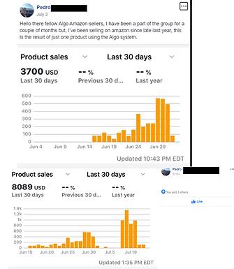 ALGO Online Retail Reviews - Pedro.PNG