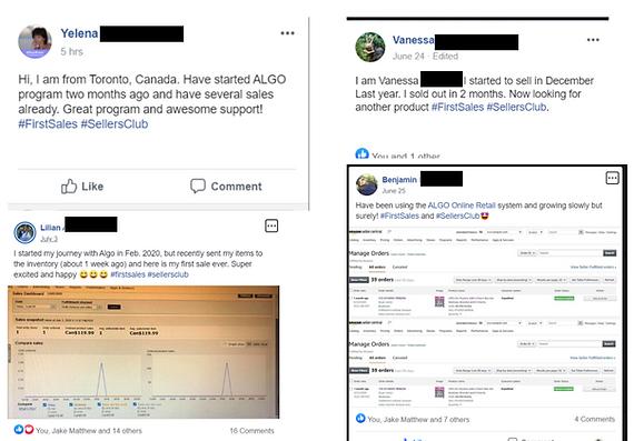 ALGO Retail Reviews - Facebook 4.PNG