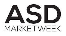 ASD-Market-Week.jpg