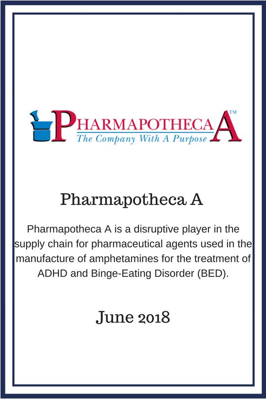 Pharma A
