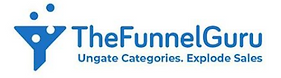 funnel guru logo.PNG
