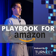Turnkey Playbook For Amazon with AccrueMe