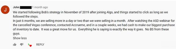 ALGO Amazon Reviews - John.PNG