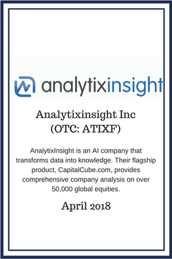 Analytixinsight