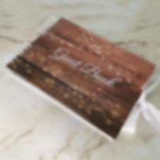 Rustic wood guestbook.jpg