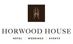 Horwood.jpg
