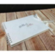 Mr & Mrs guest book.jpg