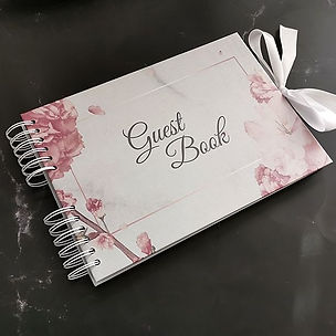 Rose gold floral guestbook.jpg
