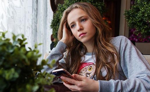 girl-1848477_1280.jpg
