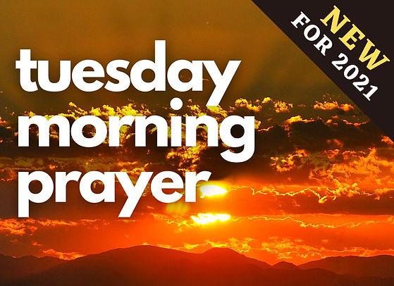 morning prayer banner.jpg