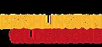 logocolour FB Header.png