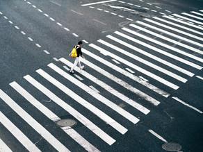 Quel est selon vous, le meilleur moyen de se déplacer en ville ?
