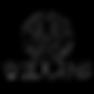 viluso-logo.png