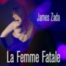 La Femme Fatale.jpg