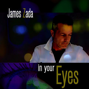 In Your Eyes cover art - James Zada.jpg